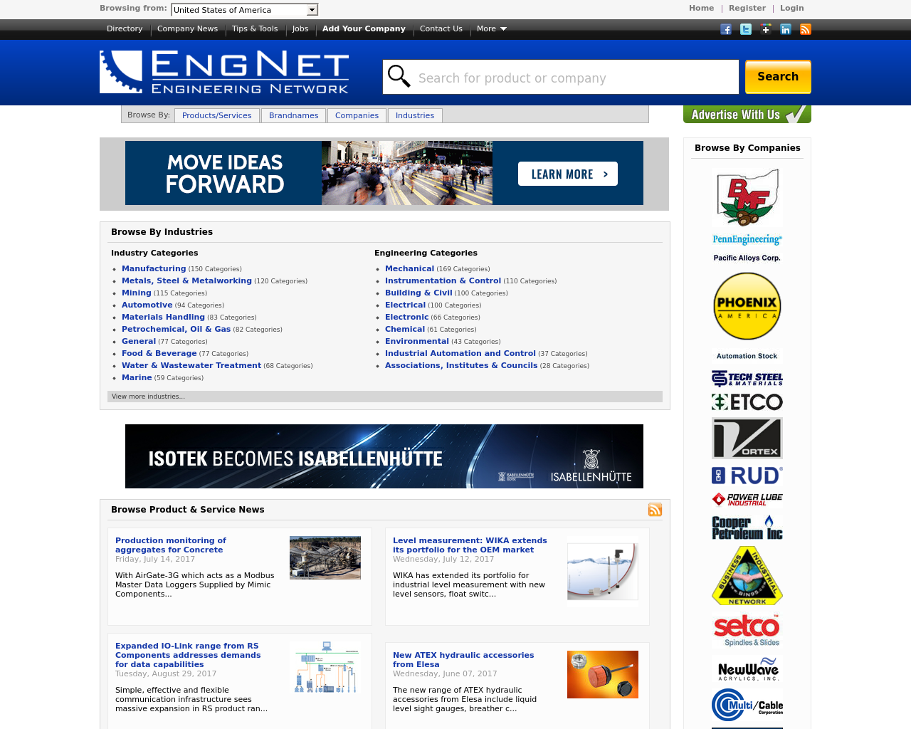 EngNet-Advertising-Reviews-Pricing
