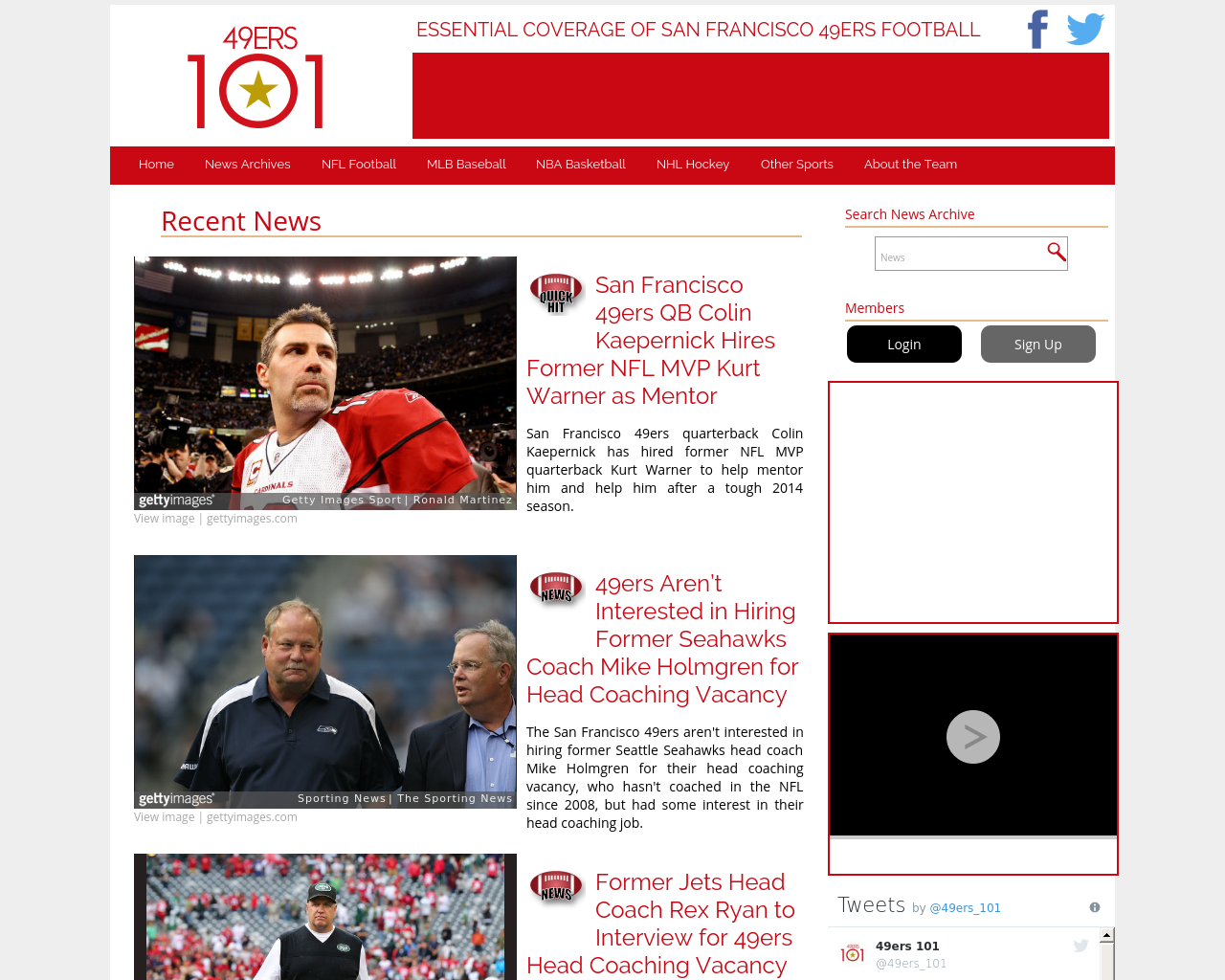 49ers-101-Advertising-Reviews-Pricing