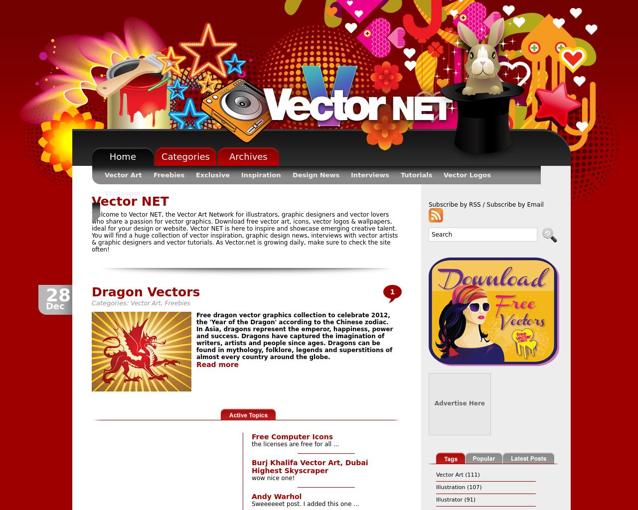 Vectors1-Advertising-Reviews-Pricing