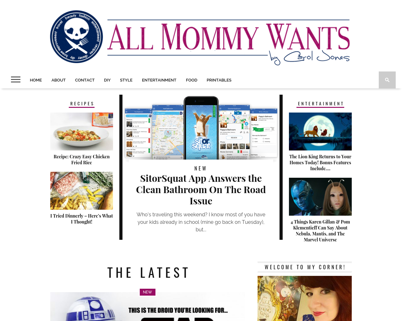 All-Mommy-Wants-Advertising-Reviews-Pricing
