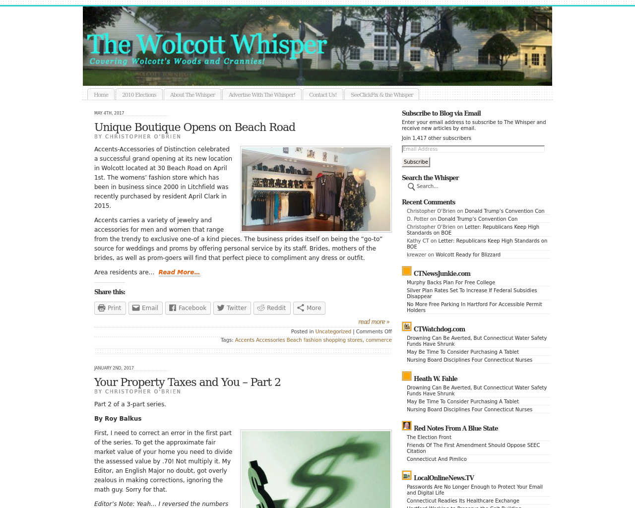 The-Wolcott-Whisper-Advertising-Reviews-Pricing