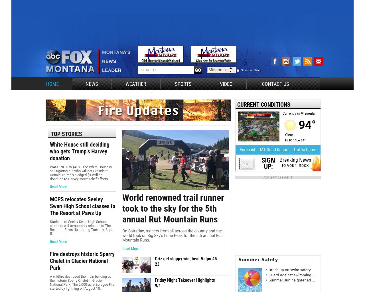 Abc-fox-montana-Advertising-Reviews-Pricing