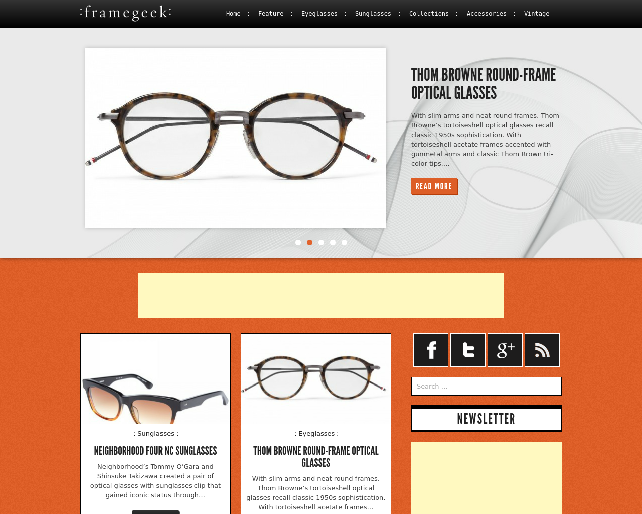 Frame-Geek-Advertising-Reviews-Pricing