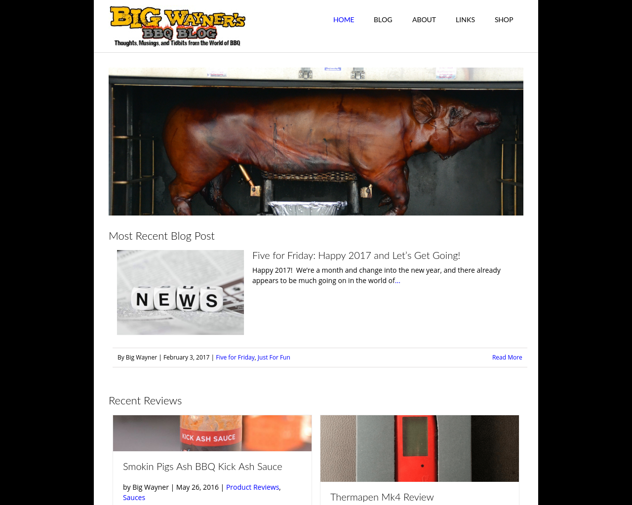 Big-Wayner's-BBQ-Blog-Advertising-Reviews-Pricing