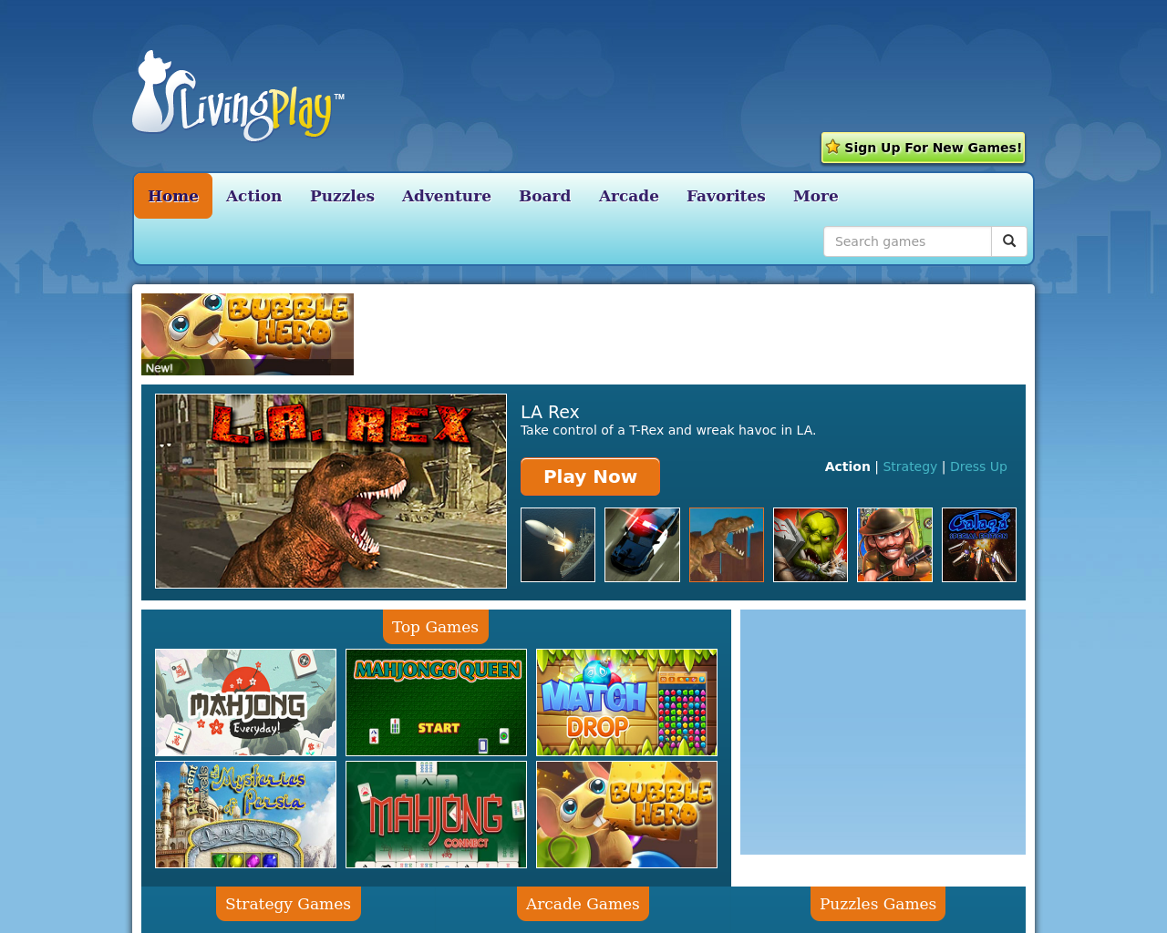 LivingPlay-Advertising-Reviews-Pricing