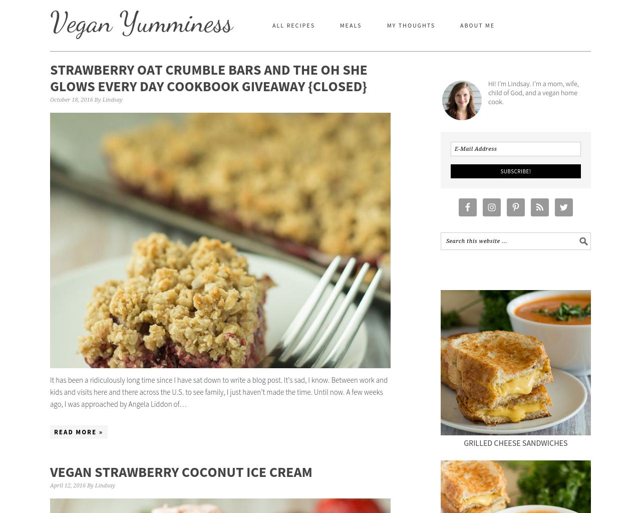 Vegan-Yumminess-Advertising-Reviews-Pricing