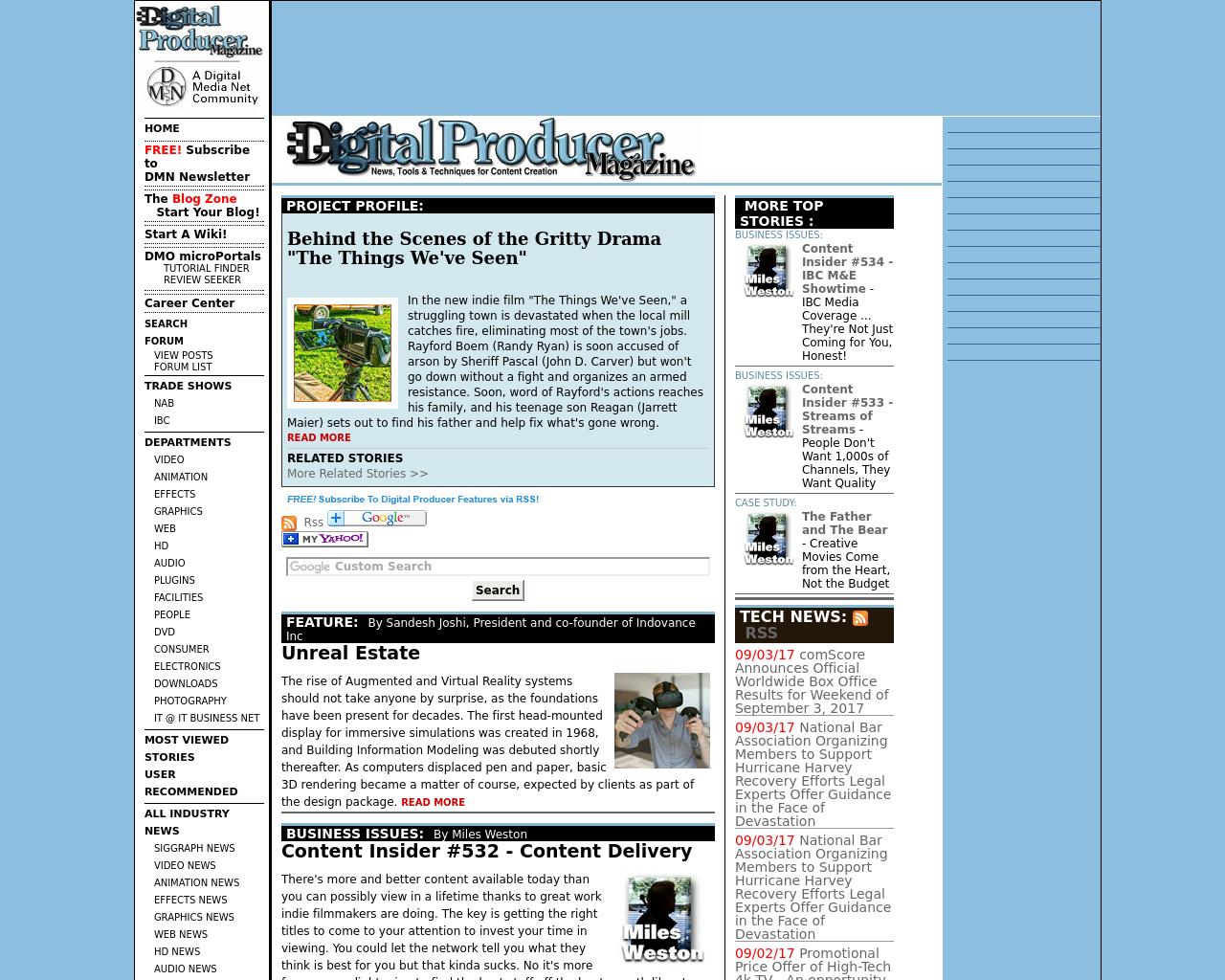 Digital-Media-NET-Advertising-Reviews-Pricing