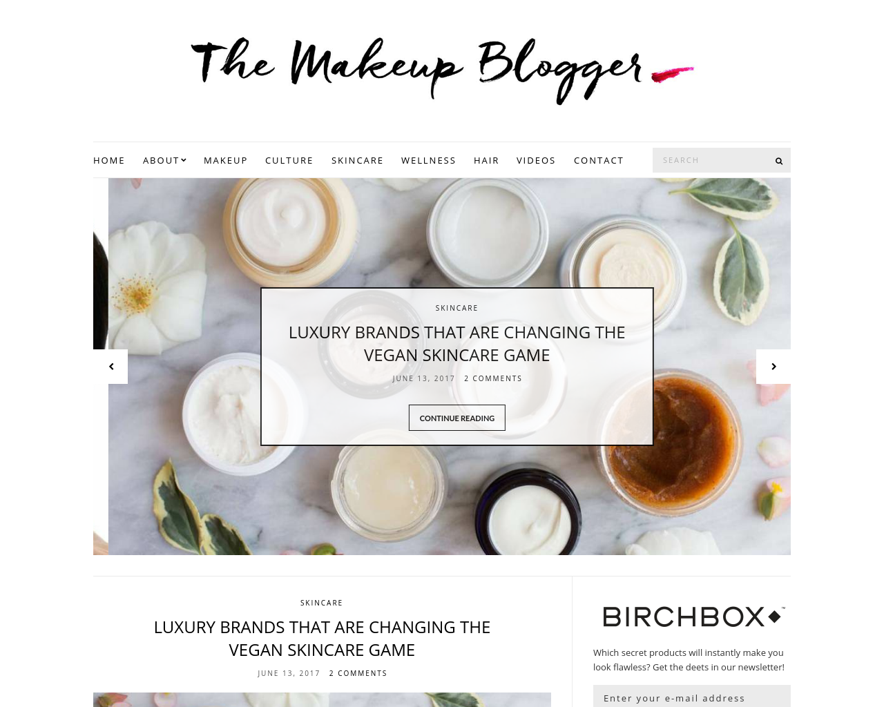 The-Makeup-Blogger-Advertising-Reviews-Pricing