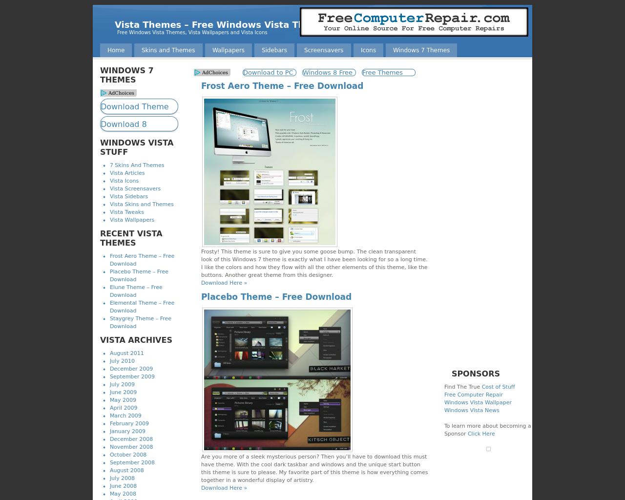 My-Vista-Themes-Advertising-Reviews-Pricing