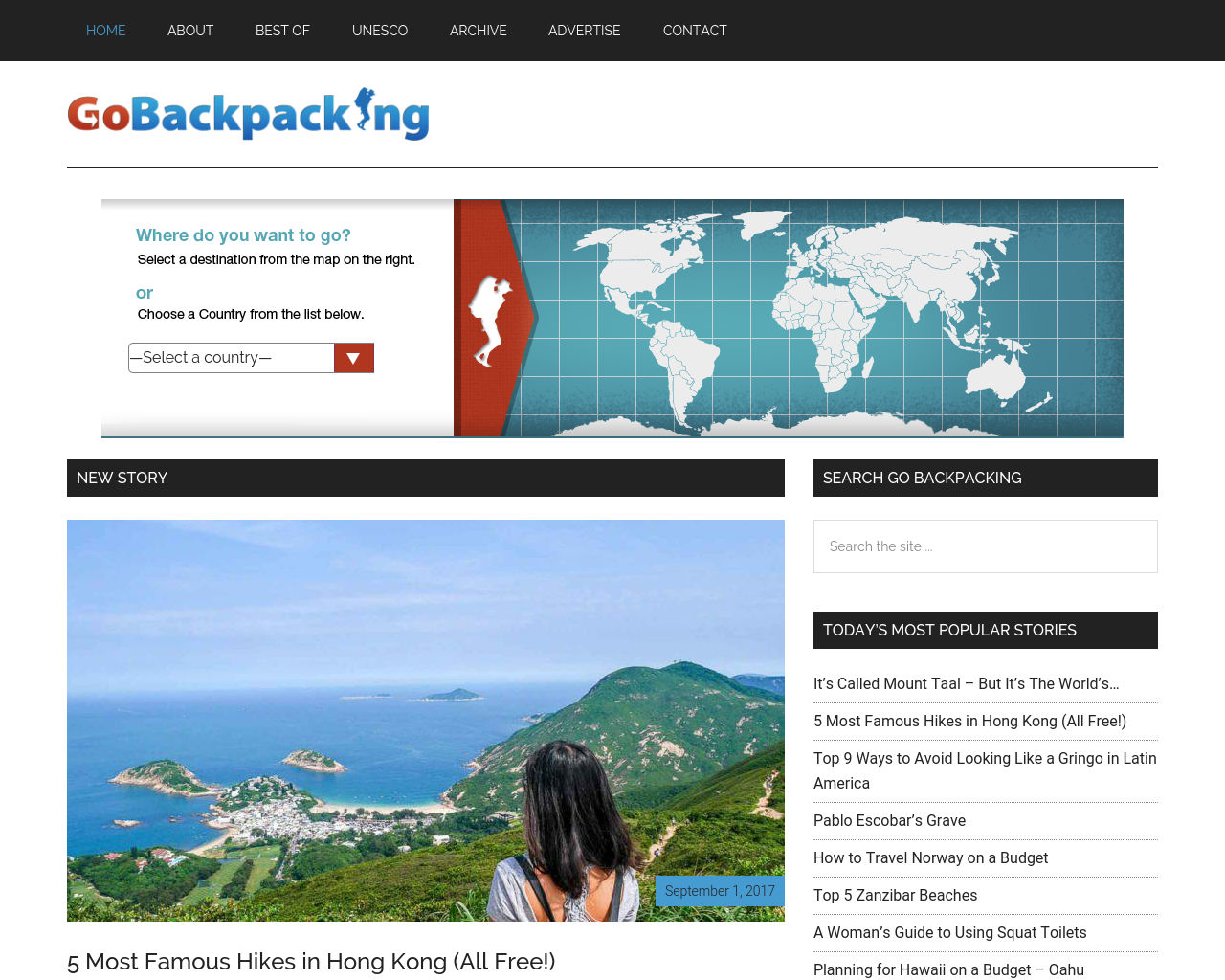 Go-Backpacking-Advertising-Reviews-Pricing