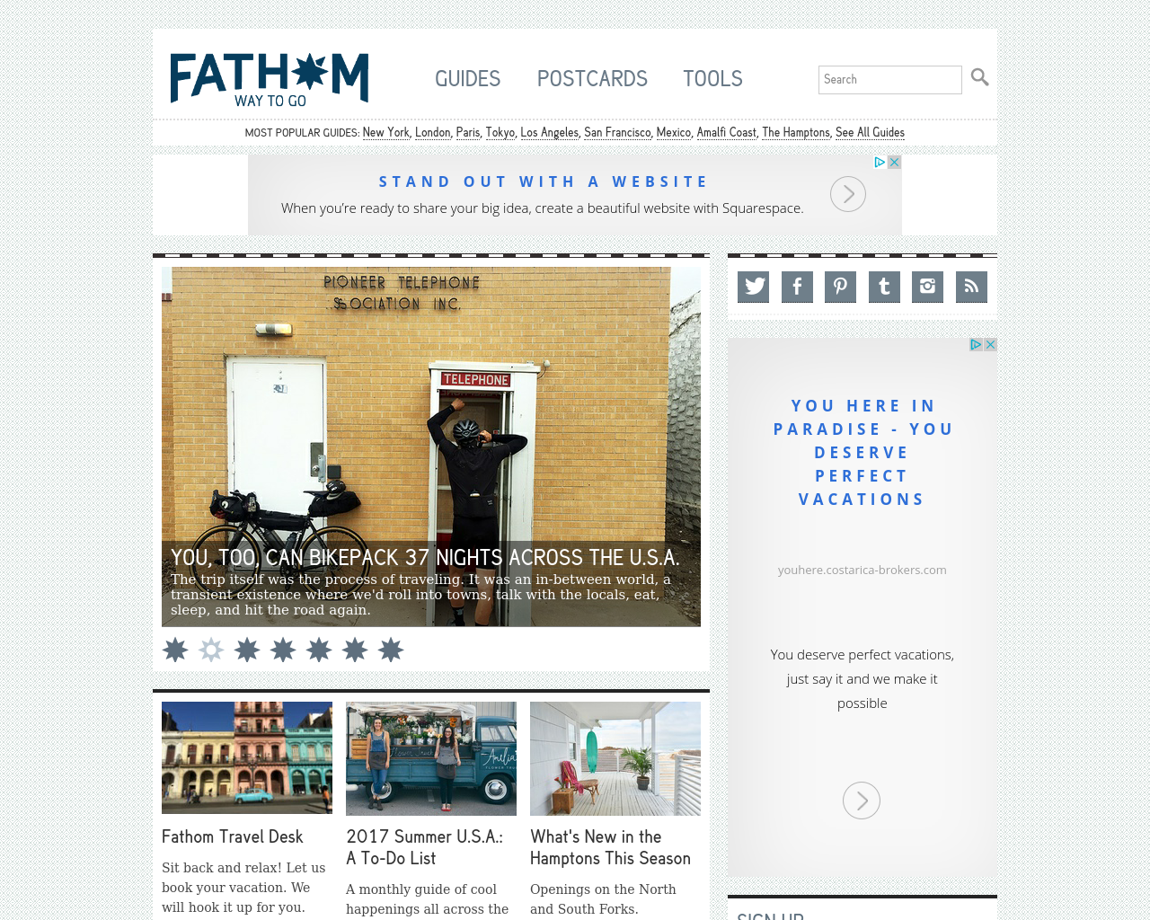 Fathom-Way-To-Go-Advertising-Reviews-Pricing