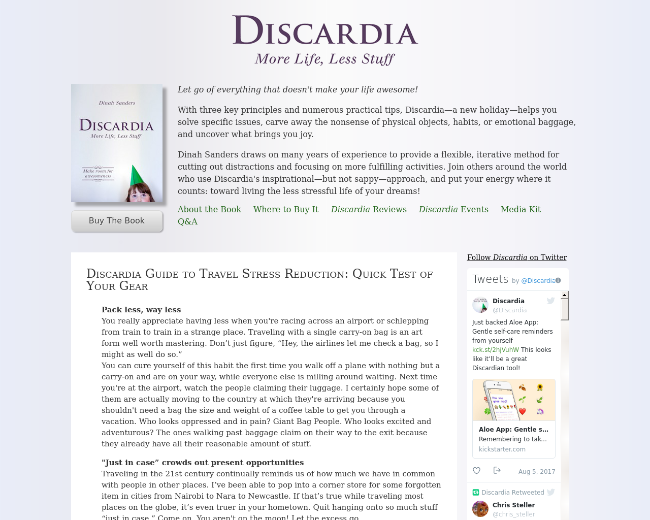 Discardia-Advertising-Reviews-Pricing