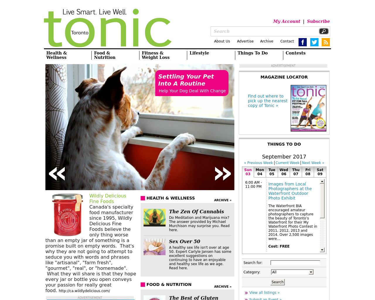 Tonic-Toronto-Advertising-Reviews-Pricing