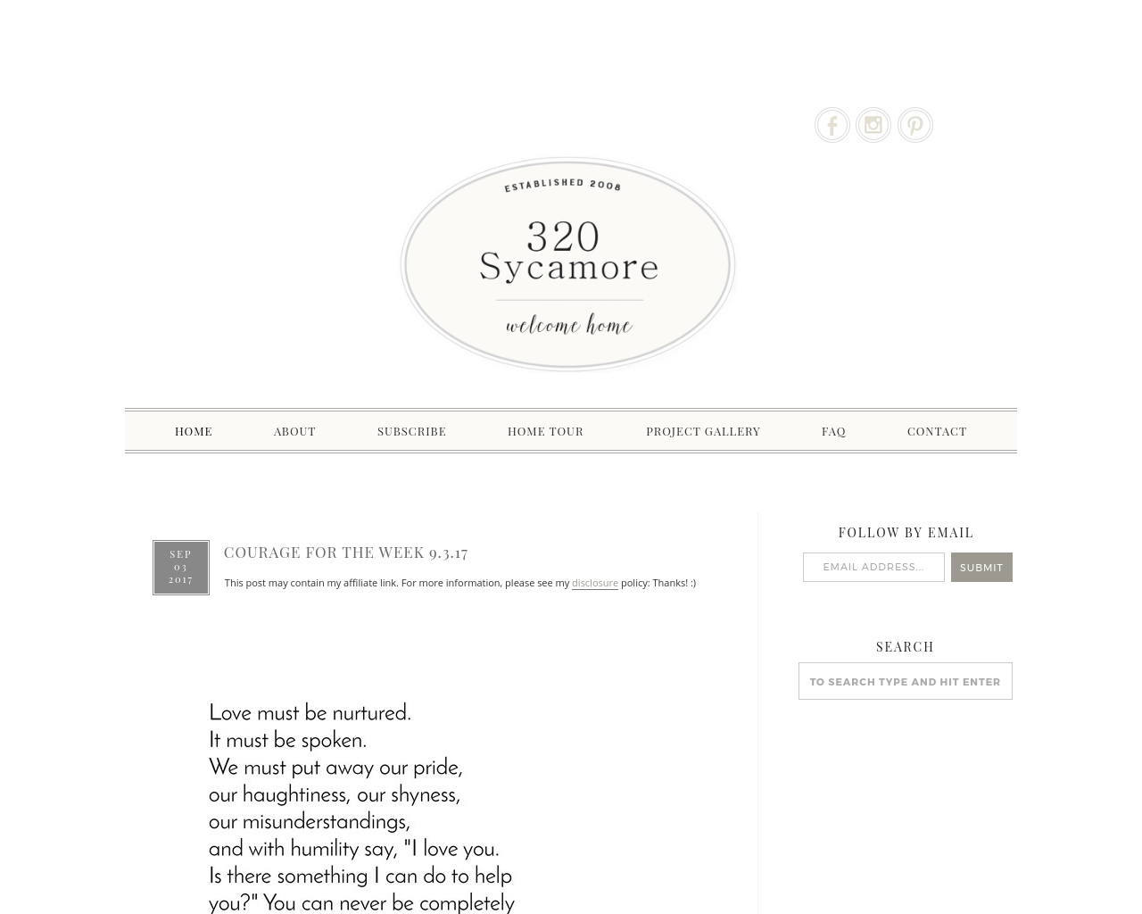 320-Sycamore-Advertising-Reviews-Pricing