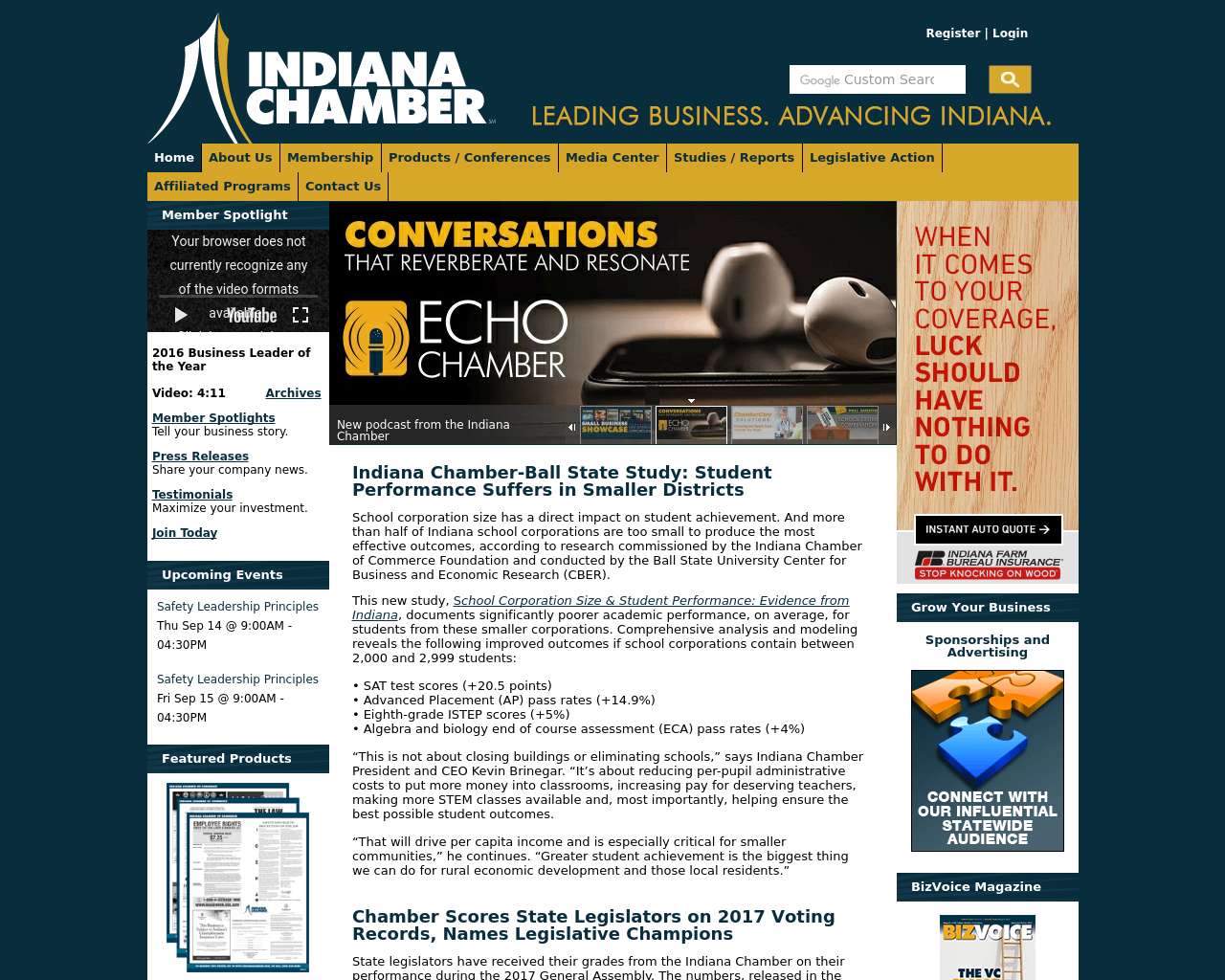 Indiana-Chamber-Advertising-Reviews-Pricing