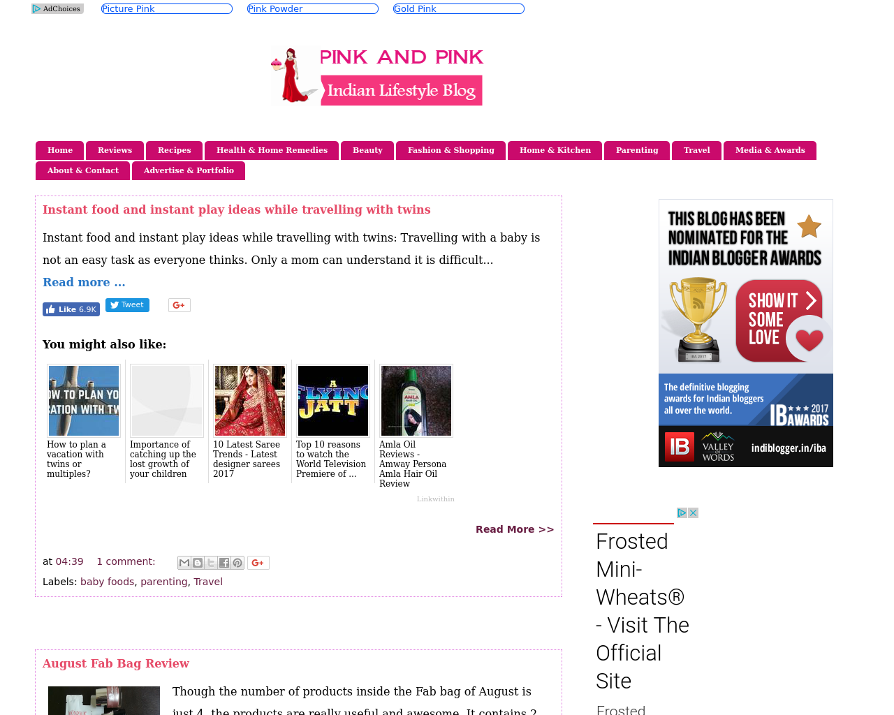 Pink-And-Pink-Advertising-Reviews-Pricing