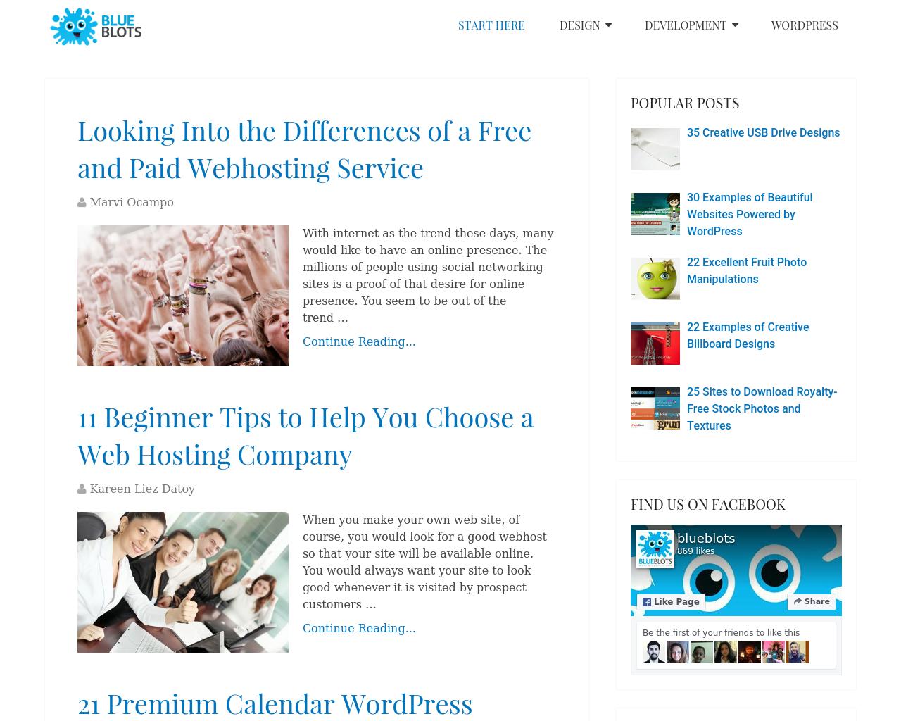 BlueBlots-Advertising-Reviews-Pricing