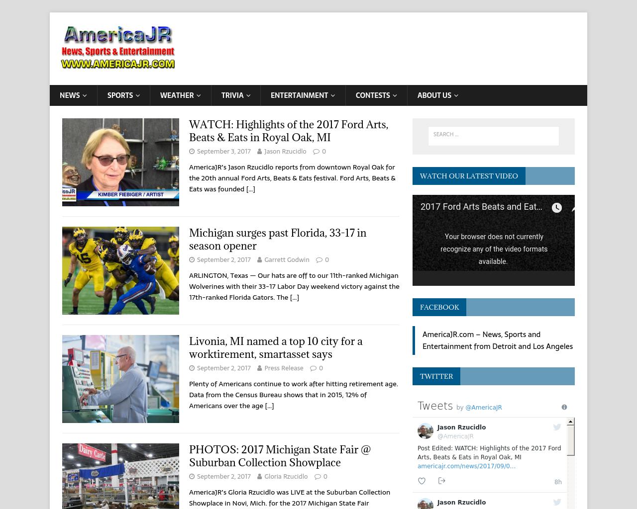 Americajr-Advertising-Reviews-Pricing