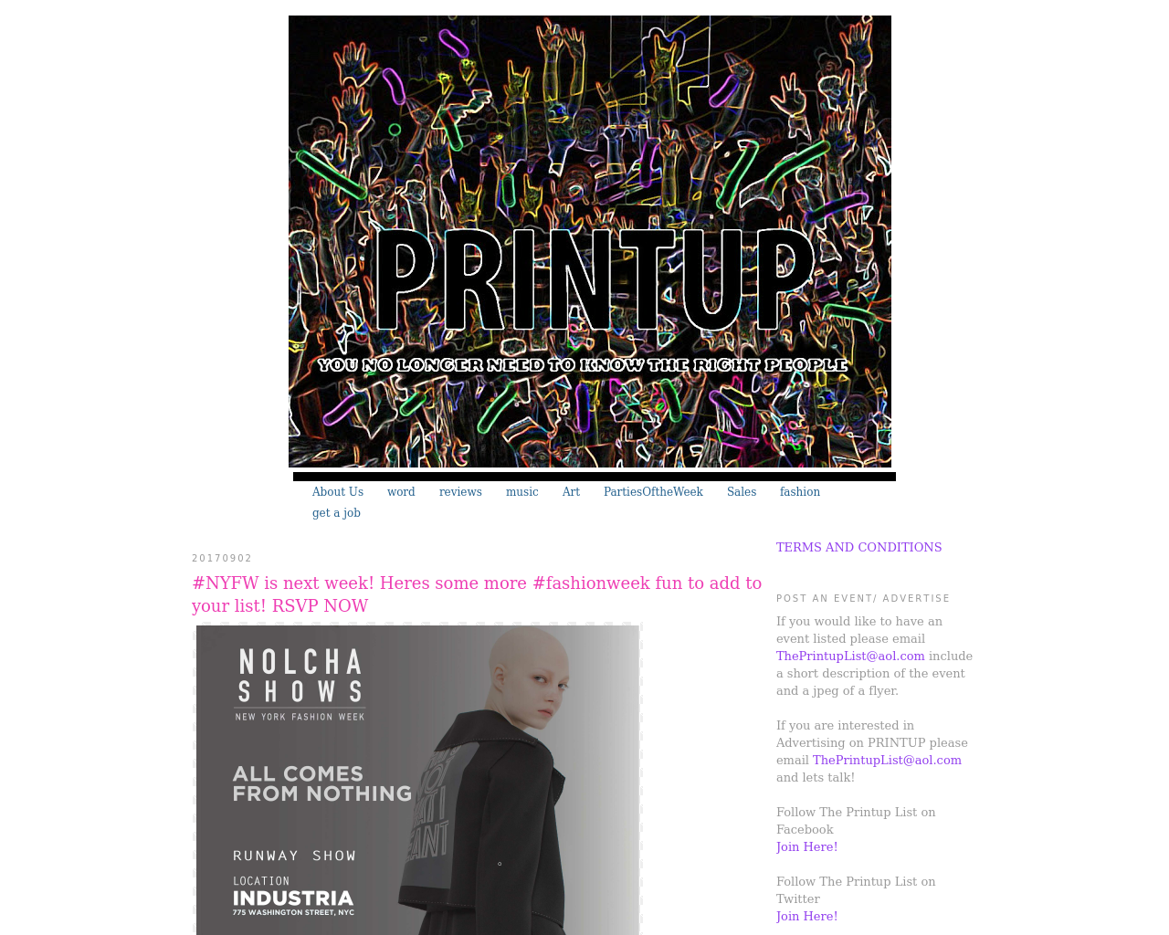 THE-PRINTUP-Advertising-Reviews-Pricing