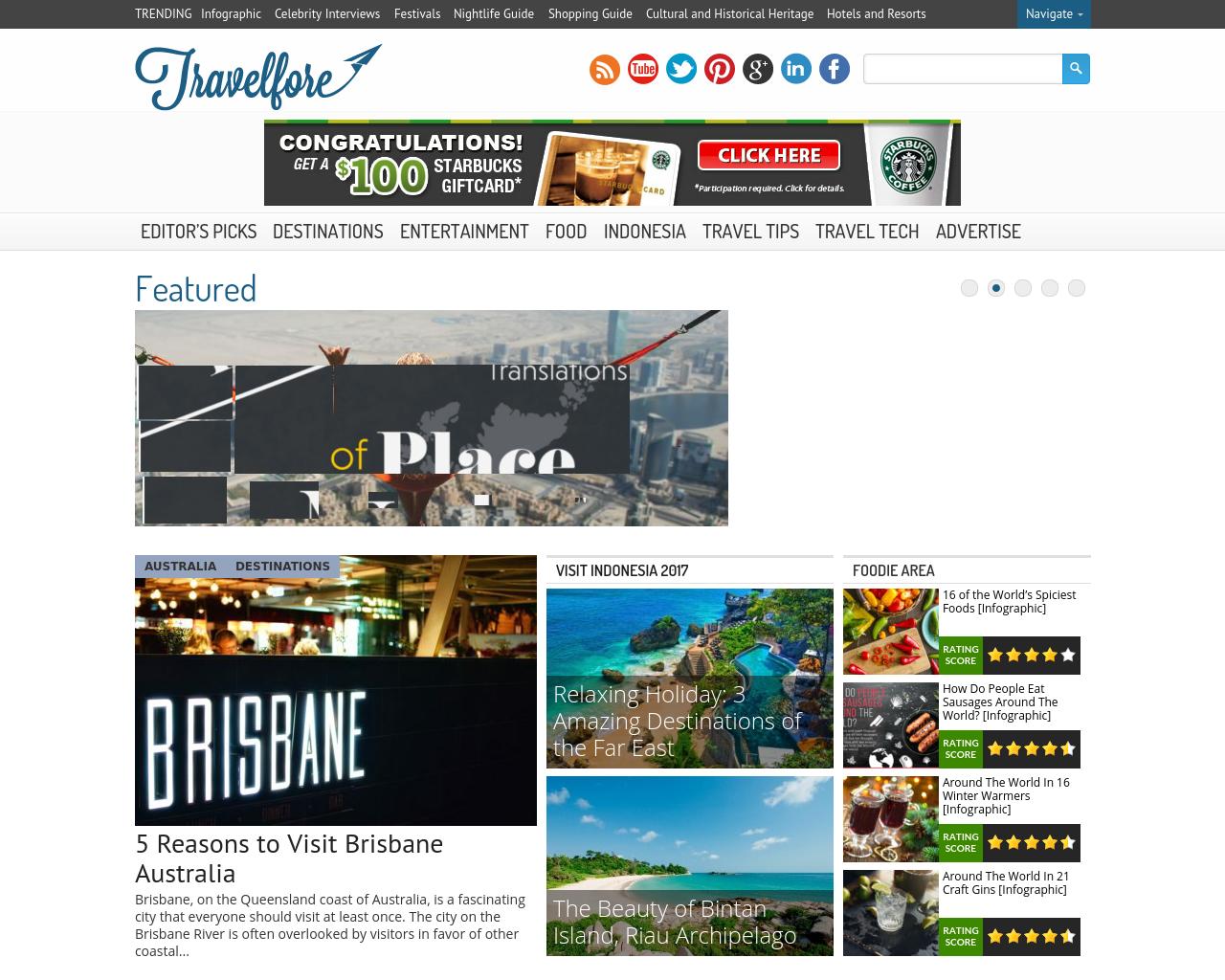 Travelfore-LLC-Advertising-Reviews-Pricing