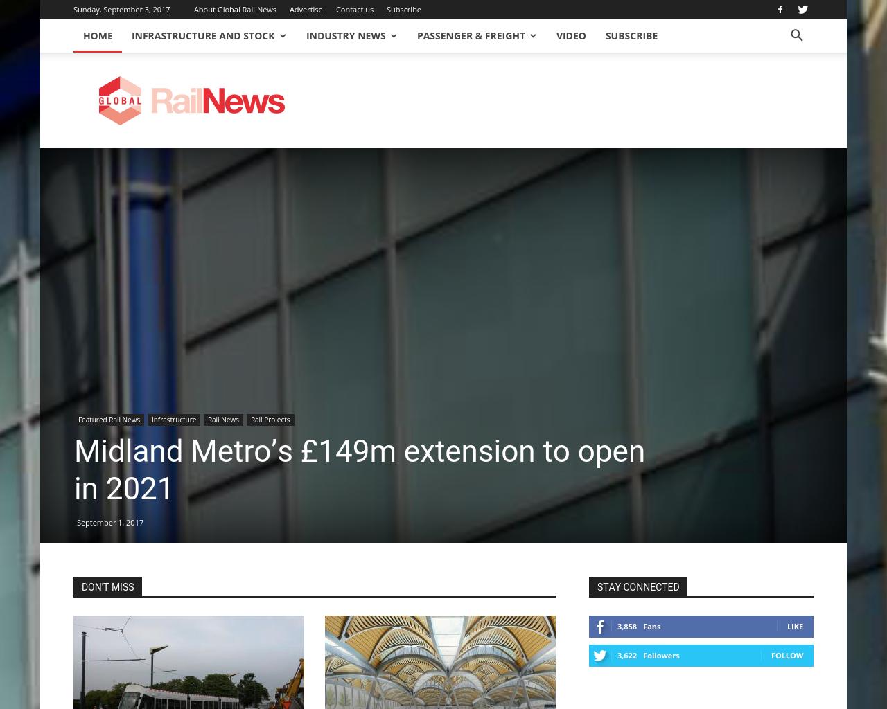 Global-Rail-News-Advertising-Reviews-Pricing