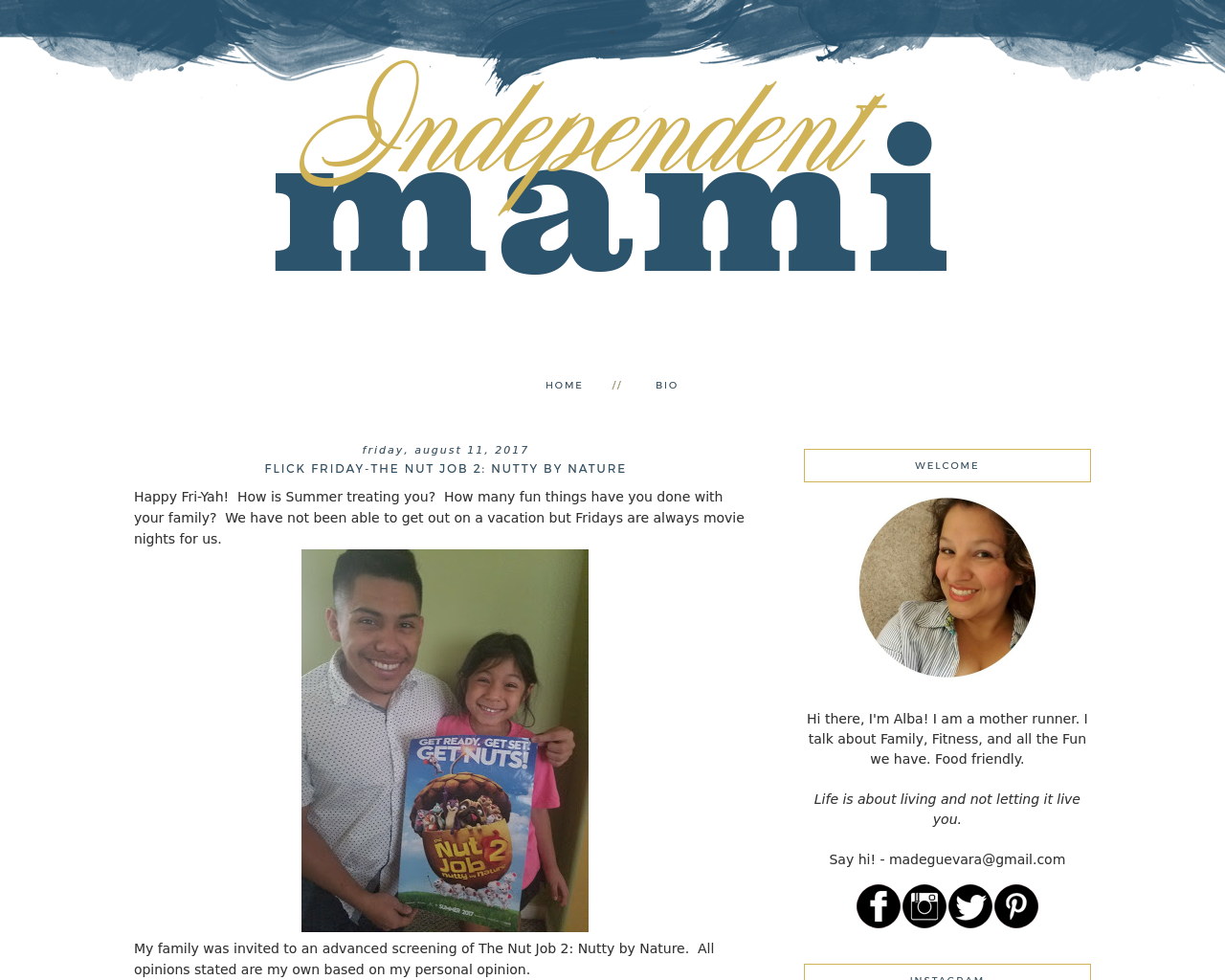Independent-Mami-Advertising-Reviews-Pricing