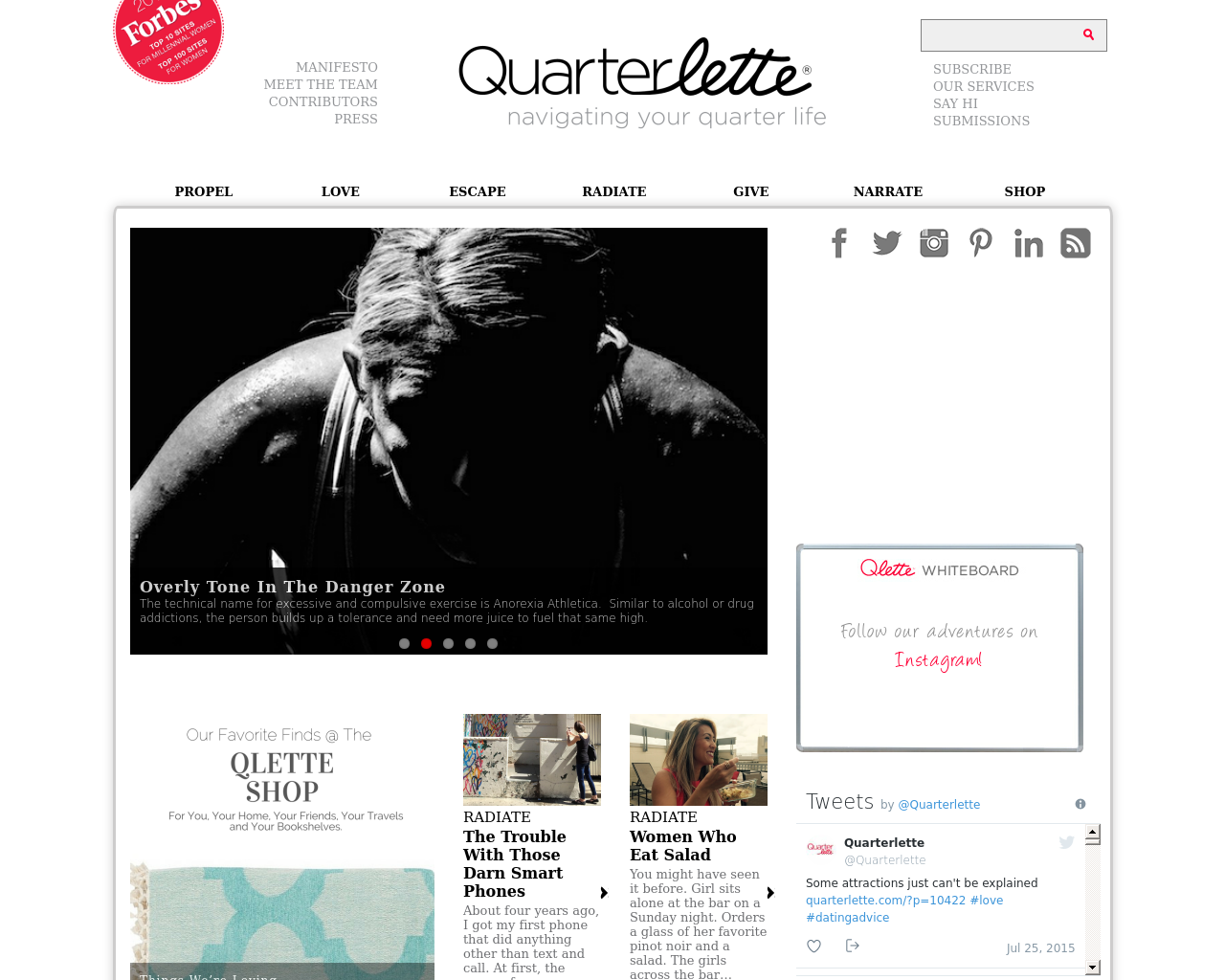 Quarterlette-Advertising-Reviews-Pricing