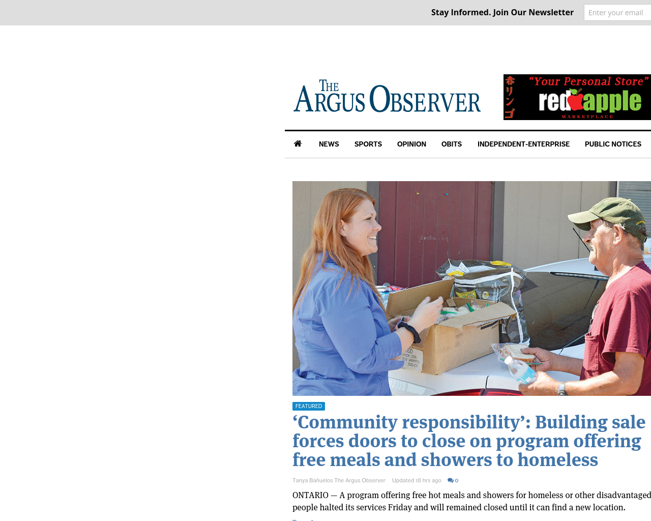 Argus-Observer-Advertising-Reviews-Pricing