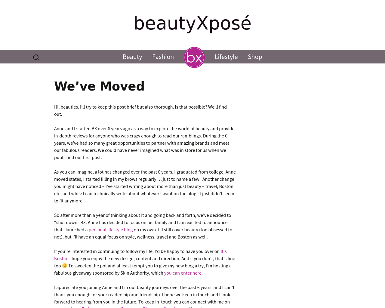 Beautyxpose-Advertising-Reviews-Pricing