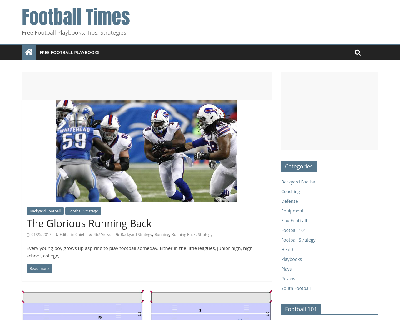 Football-Times-Advertising-Reviews-Pricing