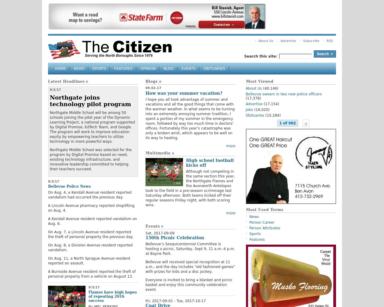 The-Citizen-Advertising-Reviews-Pricing
