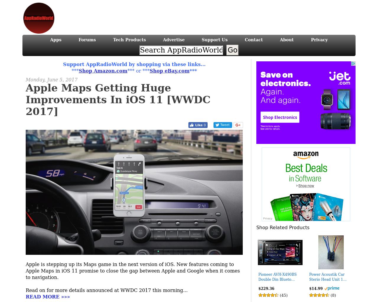 AppRadioWorld-Advertising-Reviews-Pricing