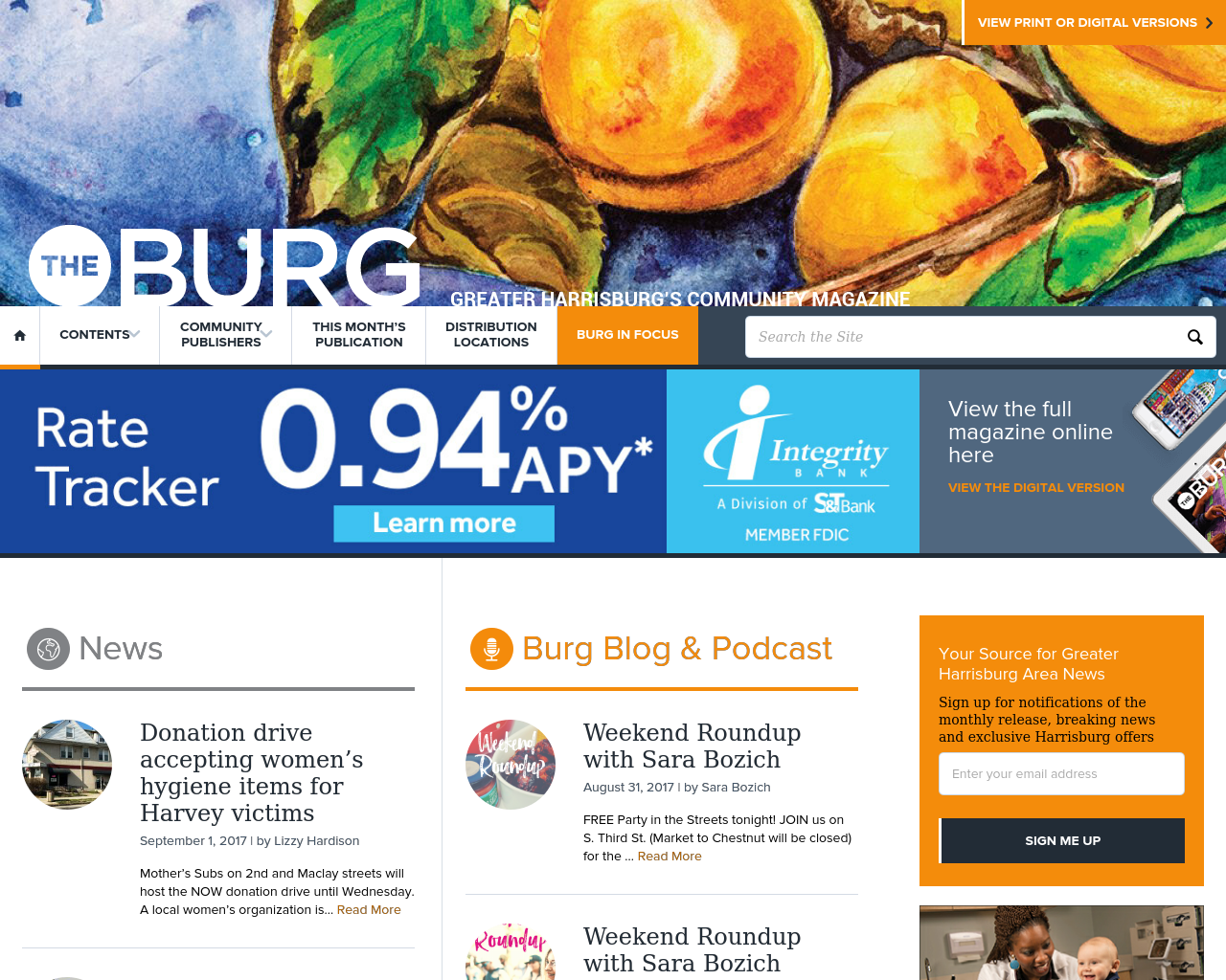 The-Burg-Advertising-Reviews-Pricing