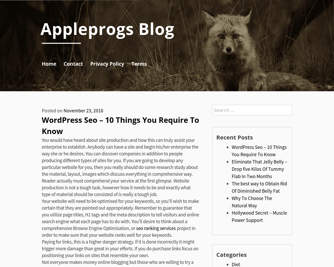 Appleprogs-Advertising-Reviews-Pricing