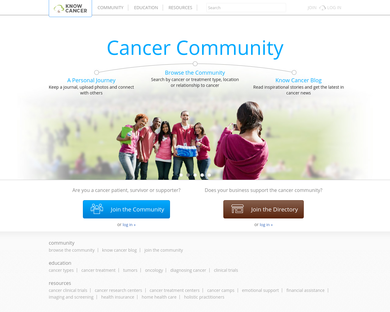 Know-Cancer-Advertising-Reviews-Pricing