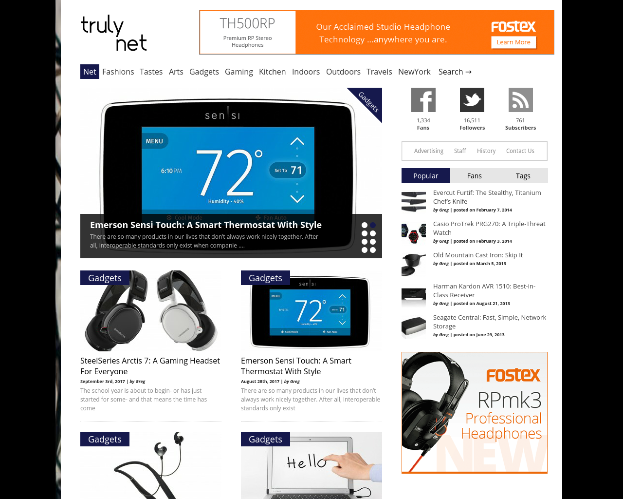 Truly-Net-Advertising-Reviews-Pricing