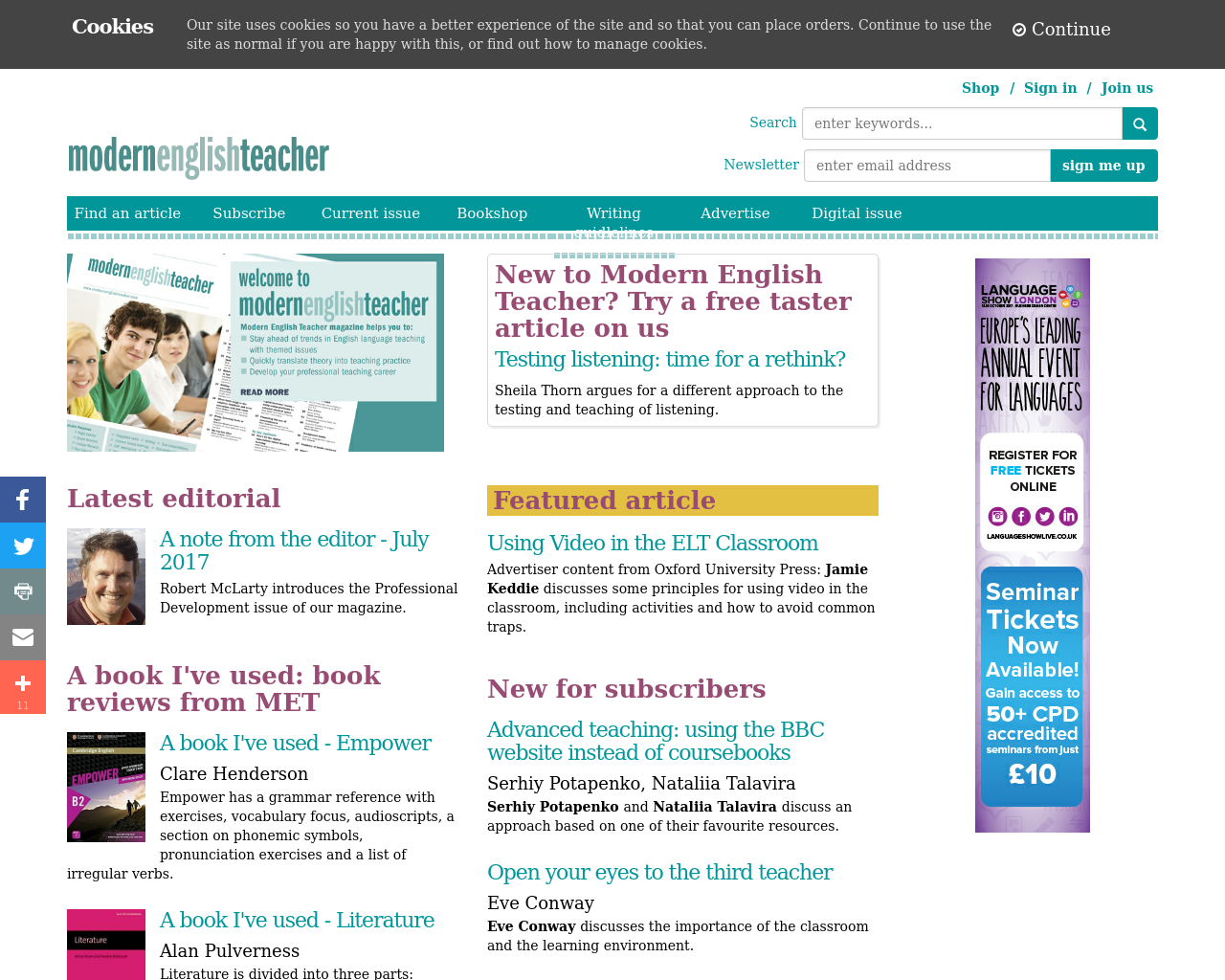 Modern-English-Teacher-Advertising-Reviews-Pricing