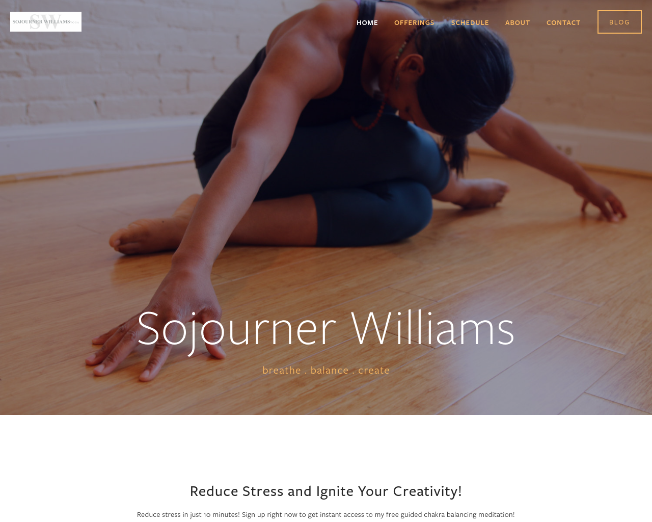 Sojourner's-Sojourns-Advertising-Reviews-Pricing