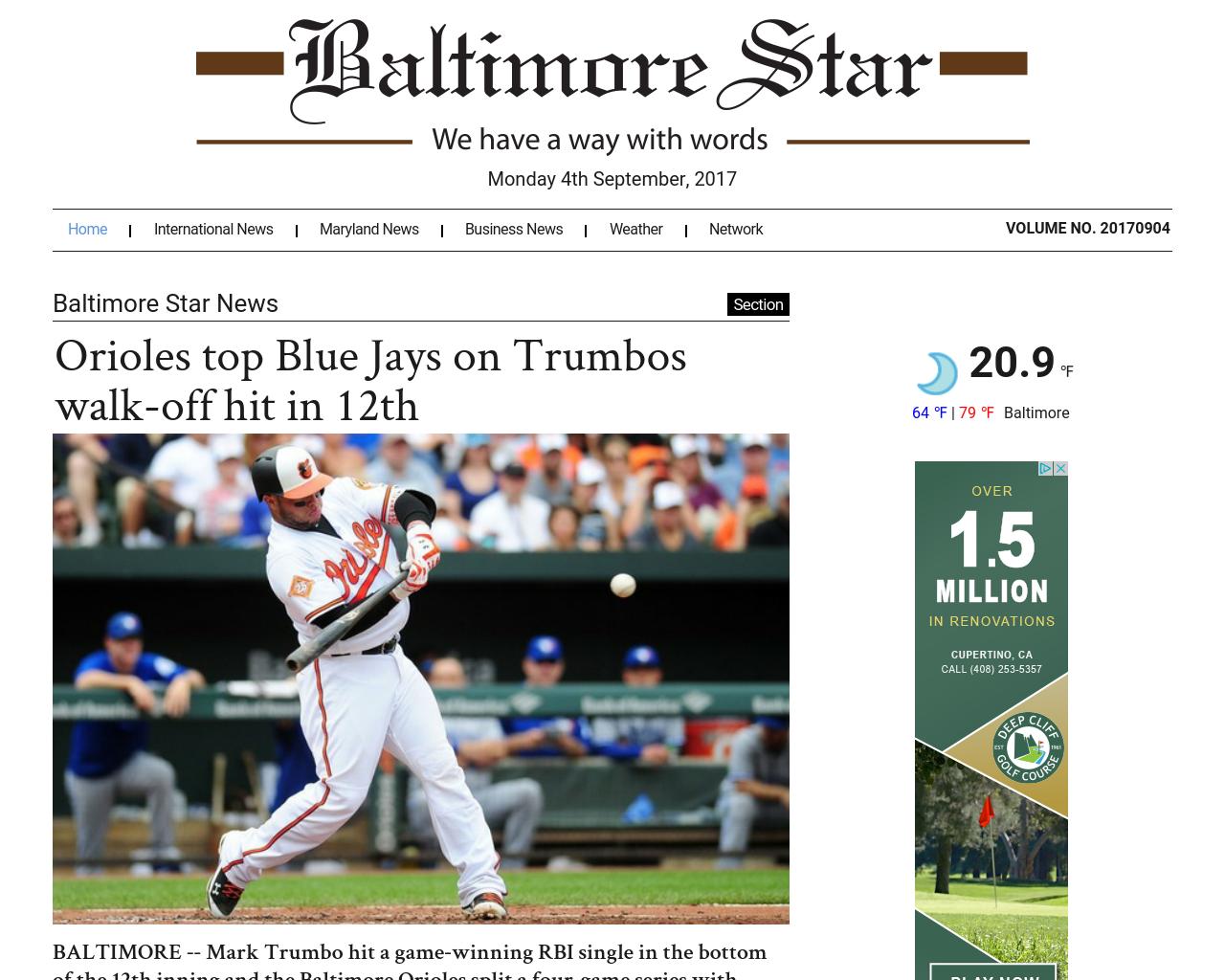 Baltimore-Star-Advertising-Reviews-Pricing