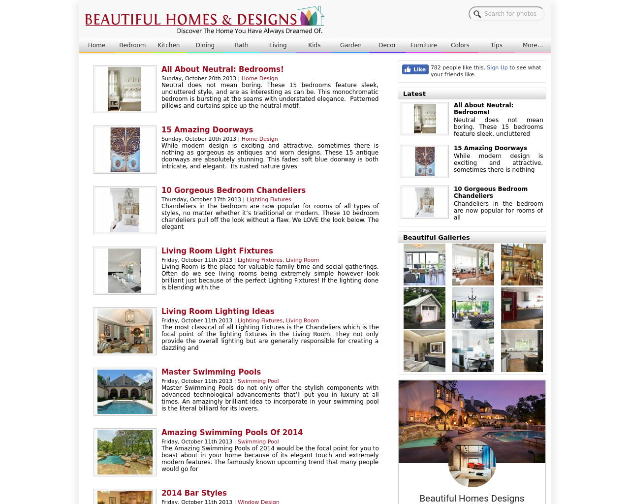 Beautiful-Homes-&-Designs-Advertising-Reviews-Pricing