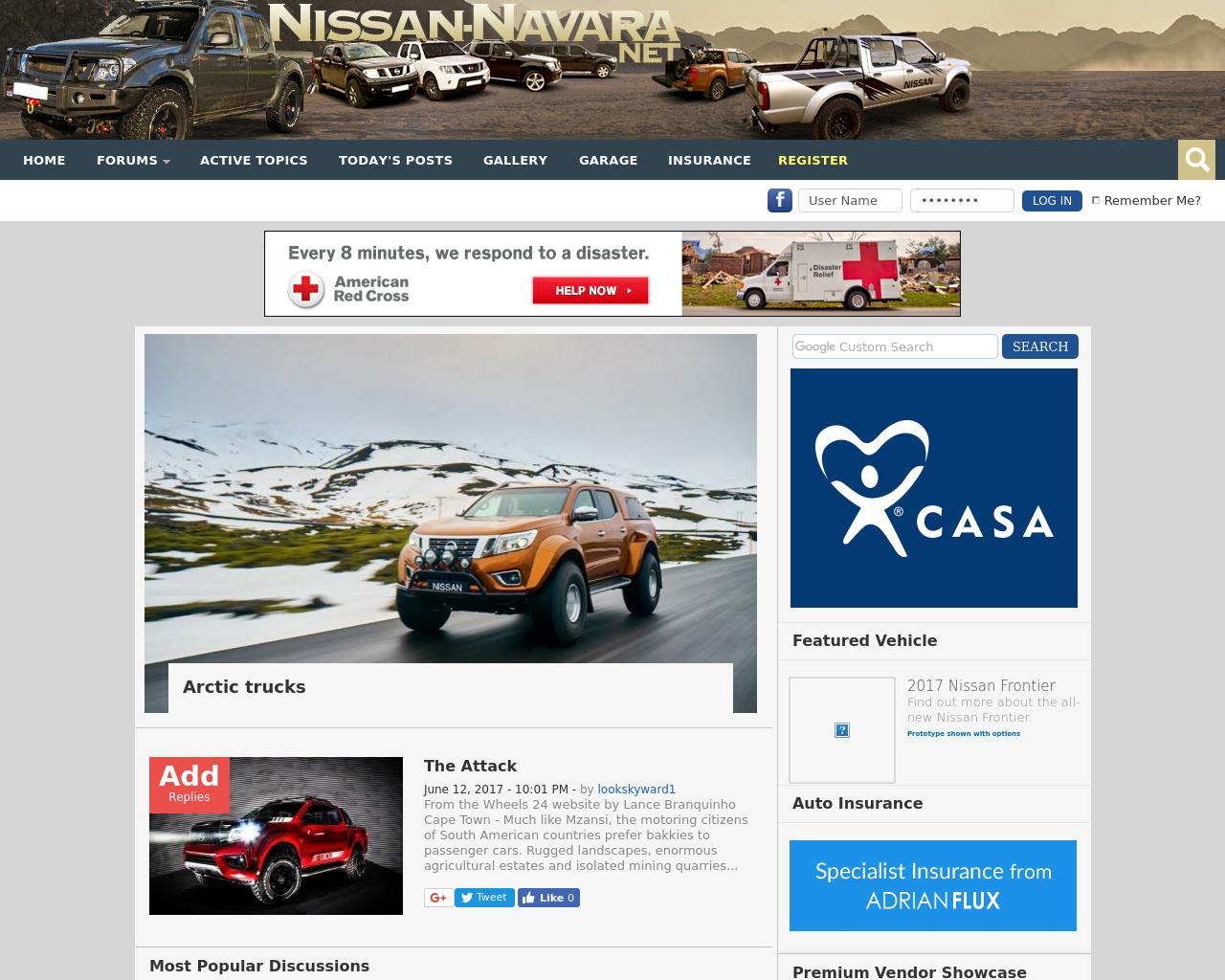 Nissan-Navara-Advertising-Reviews-Pricing