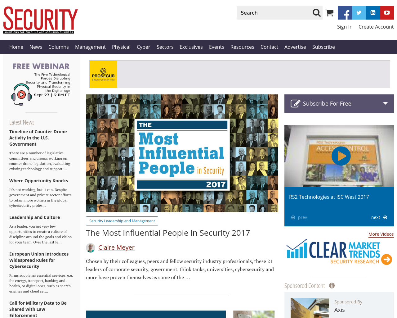 SECURITY-Advertising-Reviews-Pricing