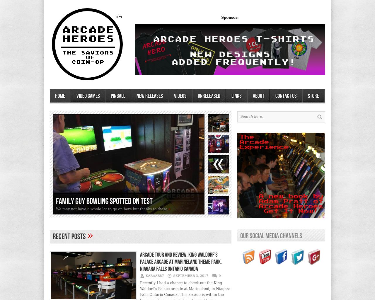 Arcade-Heroes-Advertising-Reviews-Pricing