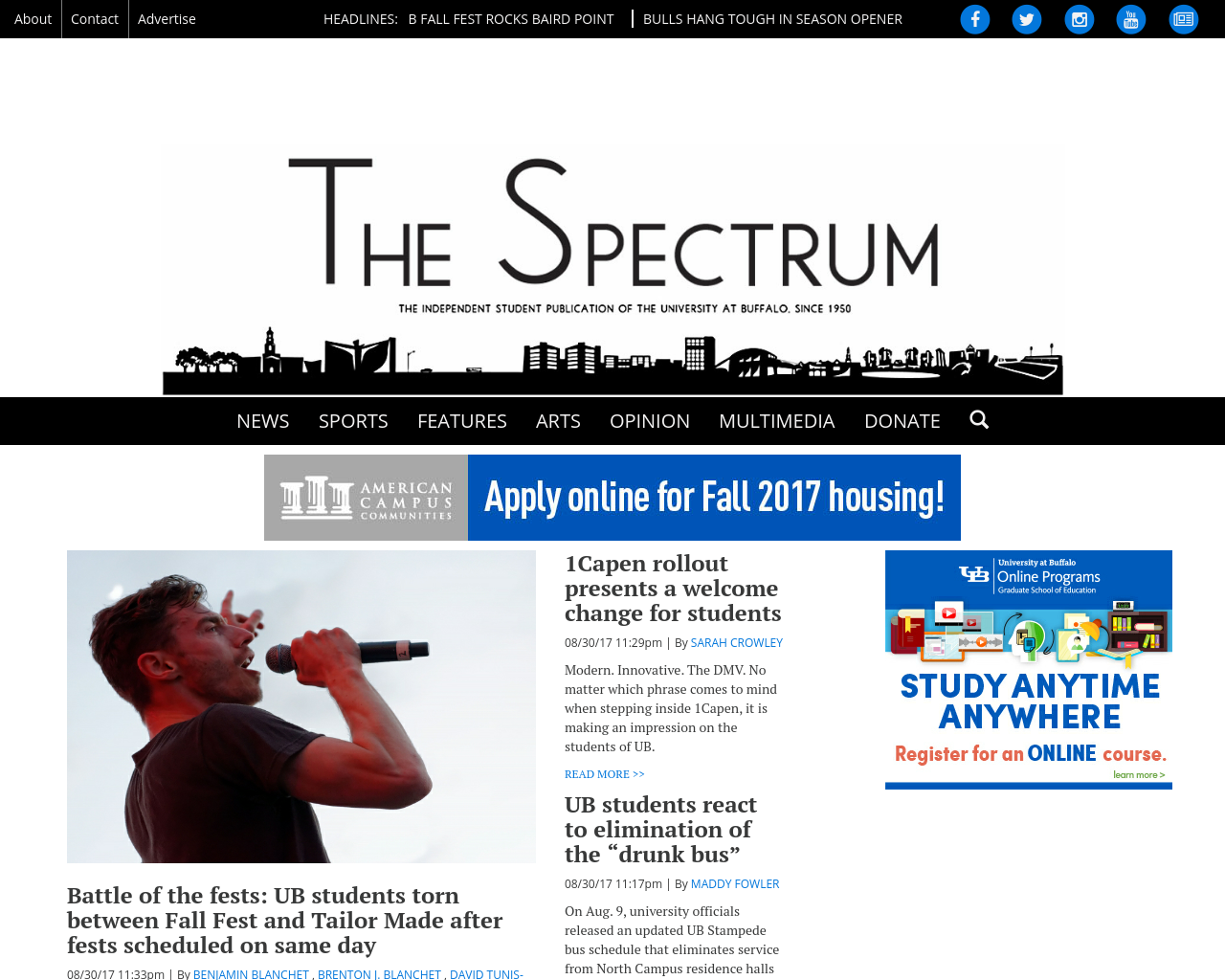 The-Spectrum-Advertising-Reviews-Pricing