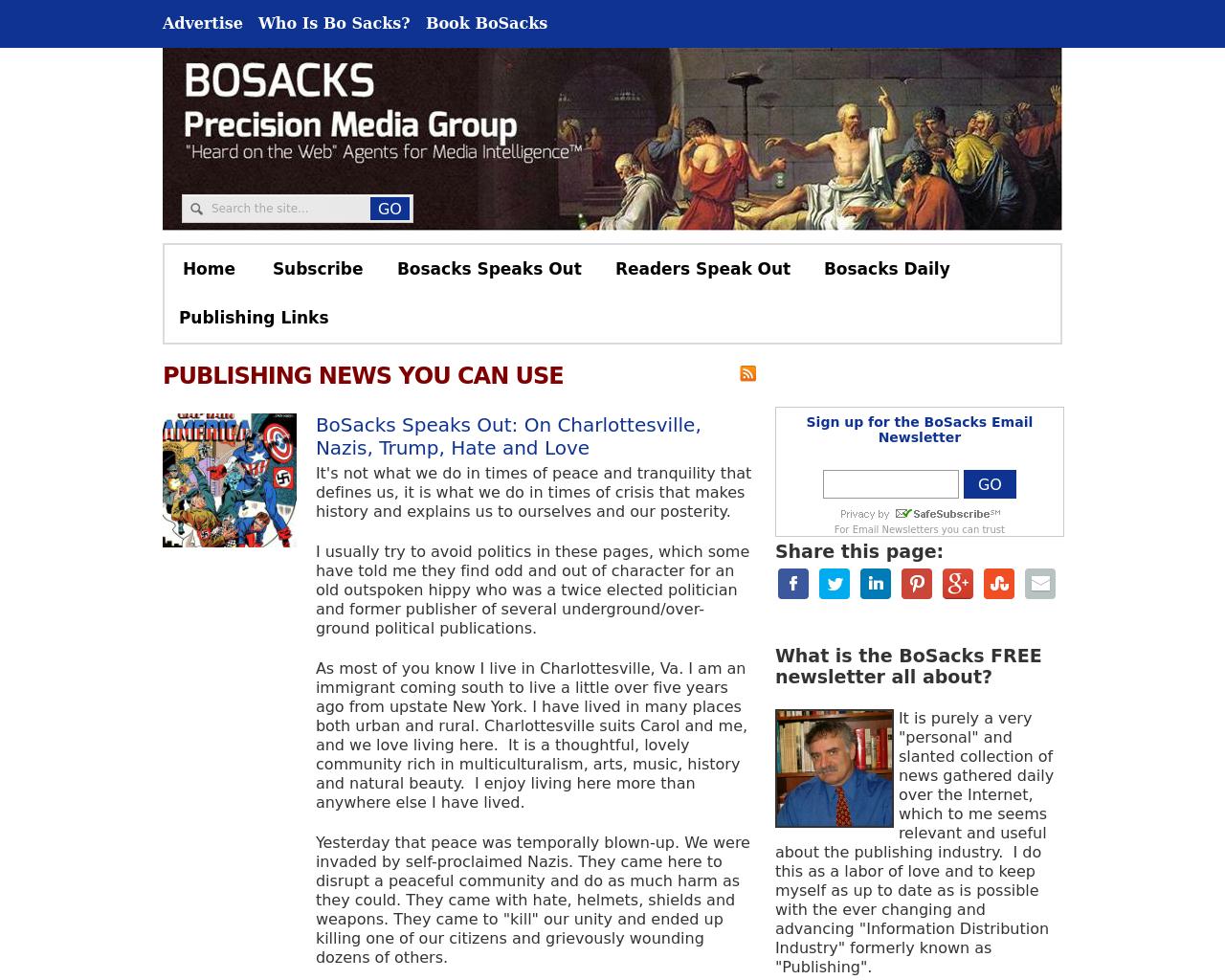 BoSacks-Precision-Media-Group-Advertising-Reviews-Pricing
