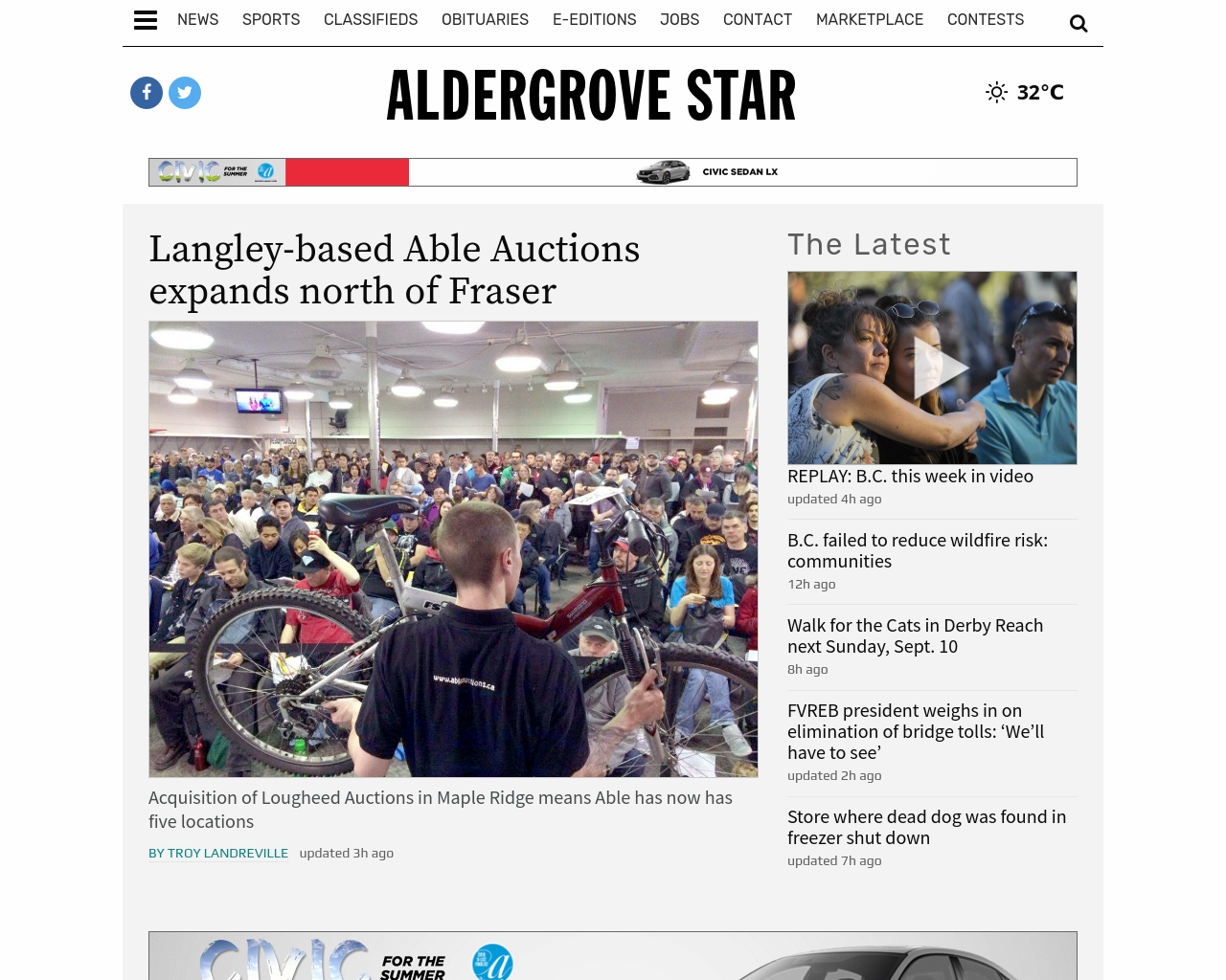 Aldergrove-Star-Advertising-Reviews-Pricing