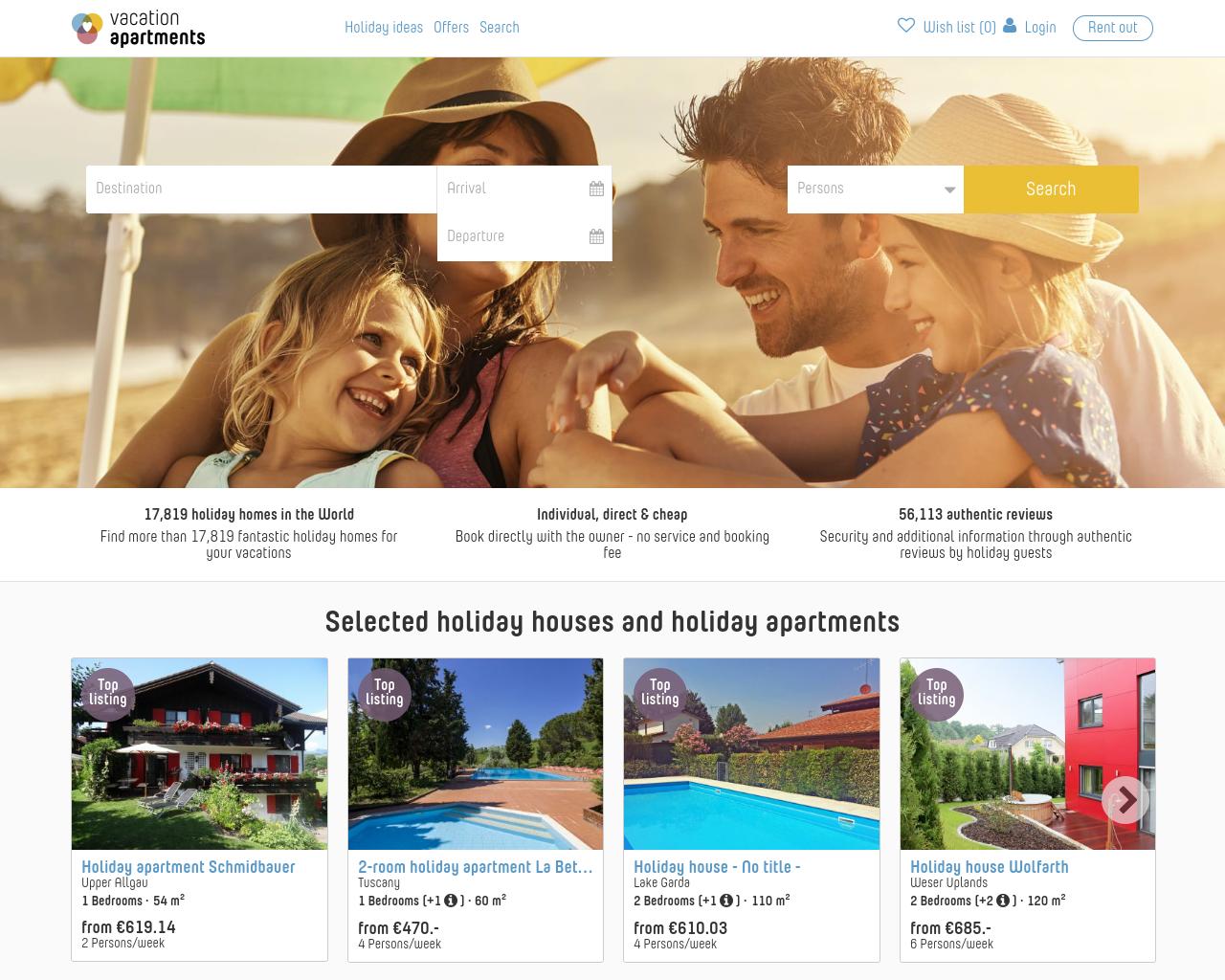 Vacation-Apartments-Advertising-Reviews-Pricing
