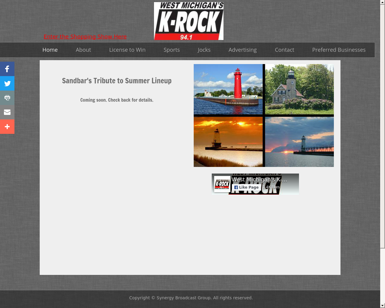 WEST-MICHIGAN'S-K-ROCK-Advertising-Reviews-Pricing