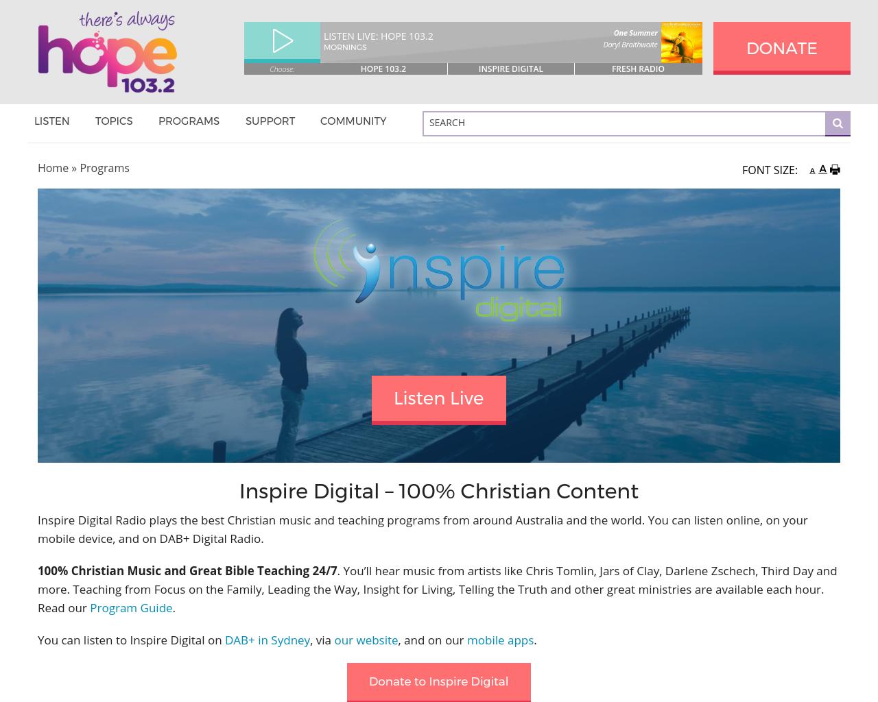Inspire-Digital-Radio-Advertising-Reviews-Pricing