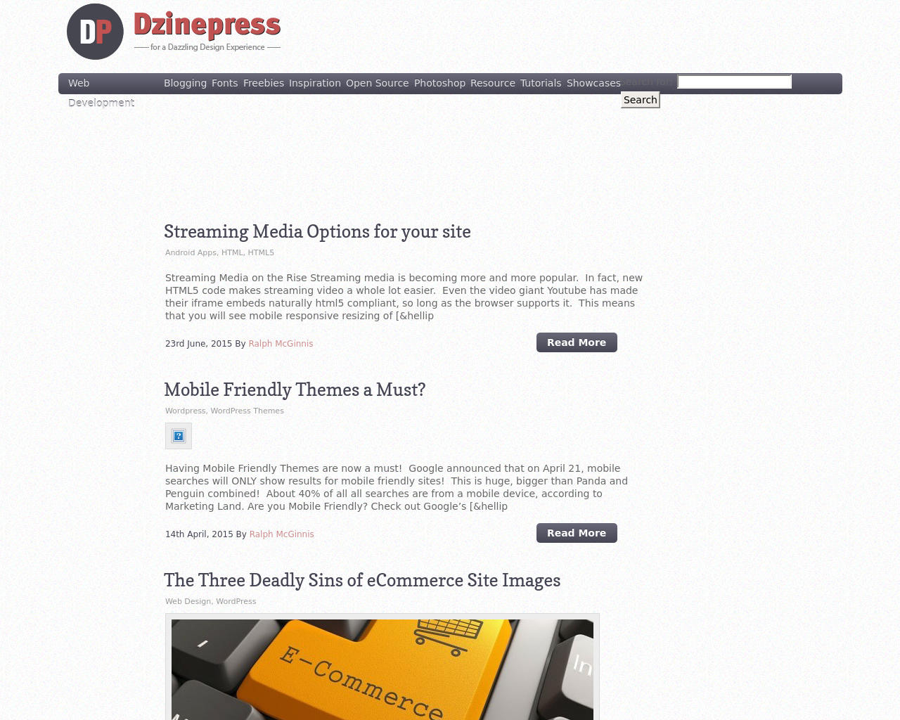 Dzinepress-Advertising-Reviews-Pricing